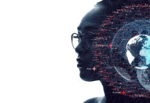 AI, Artificial Intelligence, Big Data, AI Labs, Centers of Excellence, Moonshot Initiatives, C-Suite, natural language, robotic process automation machine learning, deep learning, Chief Data Officers, IT, Information Technology,