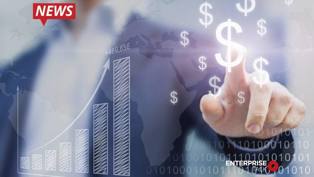 SAS, analytics investment