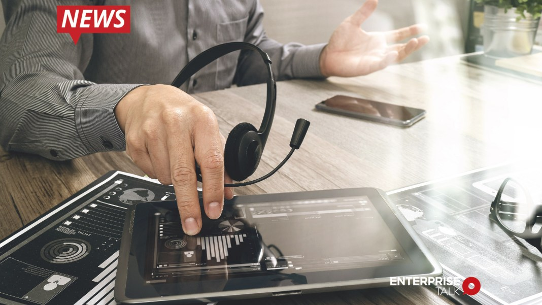 Tel-tech Group , Red Box Voice Capture Platform