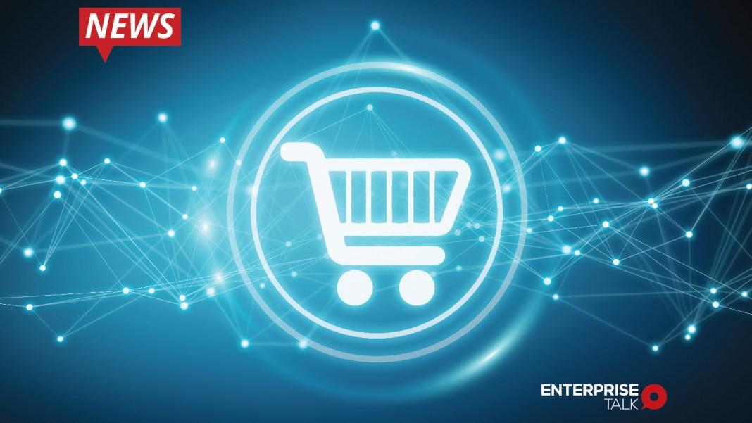 eCommerce, WebSell