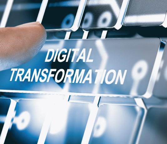 Digital Transformation, CIOs and CEOs, IT infrastructure misadventures, Gartner CIO survey,