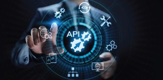 API, data, digital transformation, multi-cloud, cloud computing, 2020, research, report, enterprise, IoT, apps, application