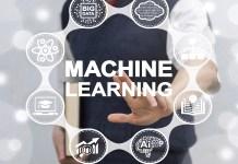 AI, autonomous, conversational, solutions, technology, security, cyber-attack, organizations