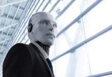 AI and Automation, Hilton Marina, Fort Lauderdale, Florida, Intelligent Automation, Cognitive Automation, Data Centre Automation, Data Cleansing & Enhancement, Data Visualization,