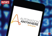 Automation Anywhere , Intelligent Document Processing