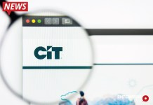 CIT , Direct Bank Offering , eChecking