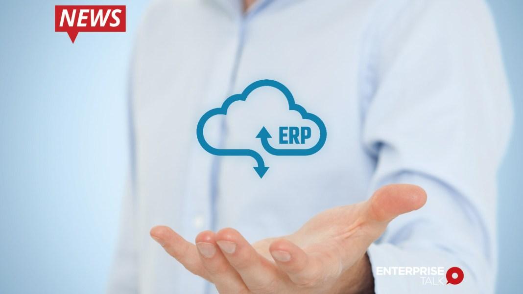 Cisco Contact Center , TTEC , Enterprise Cloud Offering