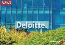 Deloitte , Amazon Web Services , Health Ecosystems