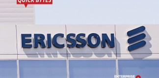 Ericsson, 5G, assembly line, telecoms, Nokia, company, Brazil, Latin America