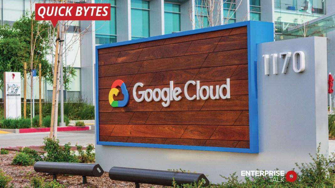 Google Cloud, Contact Center AI, AI, chatbots, business, software