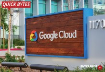 Google Cloud, Contact Center AI, AI, chatbots, business, software