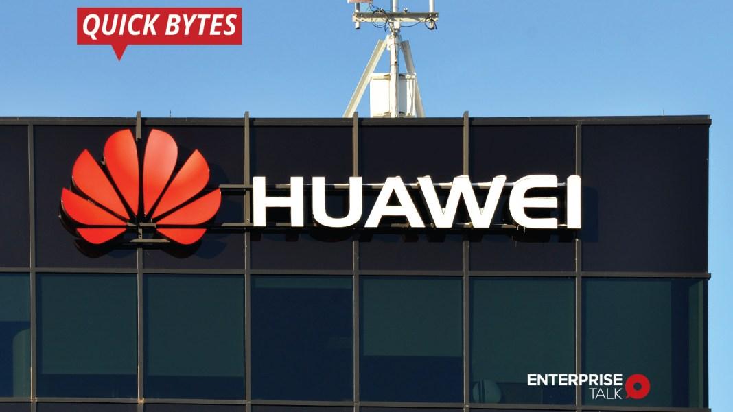 Huawei, 5G, license, deal, US, talks, technology