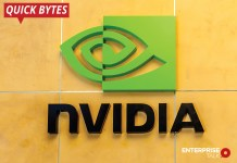 Nvidia, Intel, Chips, data centers, demand