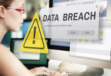 Data Breaches, Cyberattack, GDPR, IT, Bitdefender, Cybersecurity