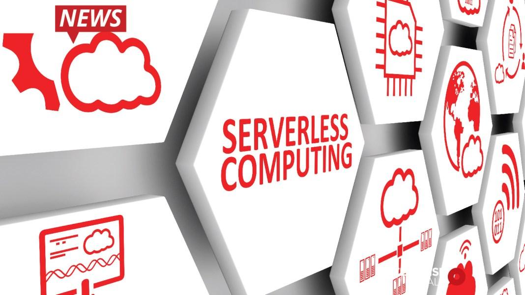 Serverless Inc, Tencent
