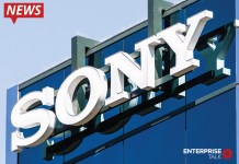 Sony , Sony AI