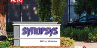 Synopsys , Certain IP Assets , eSilicon