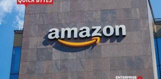 Amazon, AWS, Data Center Chip, Data Center, Reuters, Chip, Intel. AMD, Server Processor, Cloud Computing