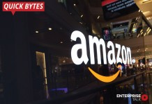 Amazon, Blink camera, Home security cameras, Hackers, Cyber-security, Cyber spies