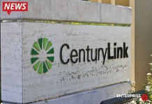 CenturyLink, UBS Global TMT Conference, Hybrid networking, Cloud connectivity, Global fiber network