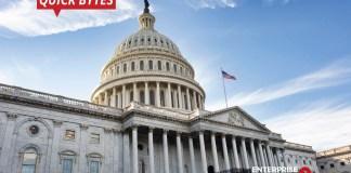 China, U.S. House of Representatives, Uighur Act, U.S. House bill