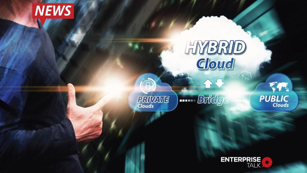 CloudCheckr, hybrid cloud