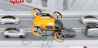 Urban air mobility, Air taxi, CAGR, Long-term growth, Cargo drones, Hybrid fuel systems, Lightweight high-capacity batteries