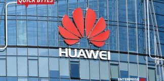 Huawei, research center, US, Canada, mobile, China