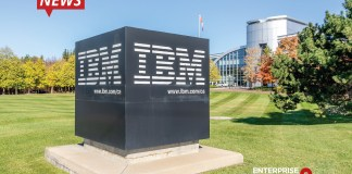 IBM, Canada, cyber security, innovation, research, support, solution, software