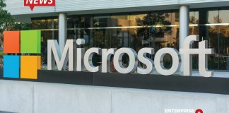 Microsoft, Annual Shareholders Meeting, Shareholders, Satya Nadella, Fiscal year, Amy Hood