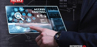 Internet of things, IoT, Skyrocket, NAC Solution, Bring-your-own-device, Network security infrastructure