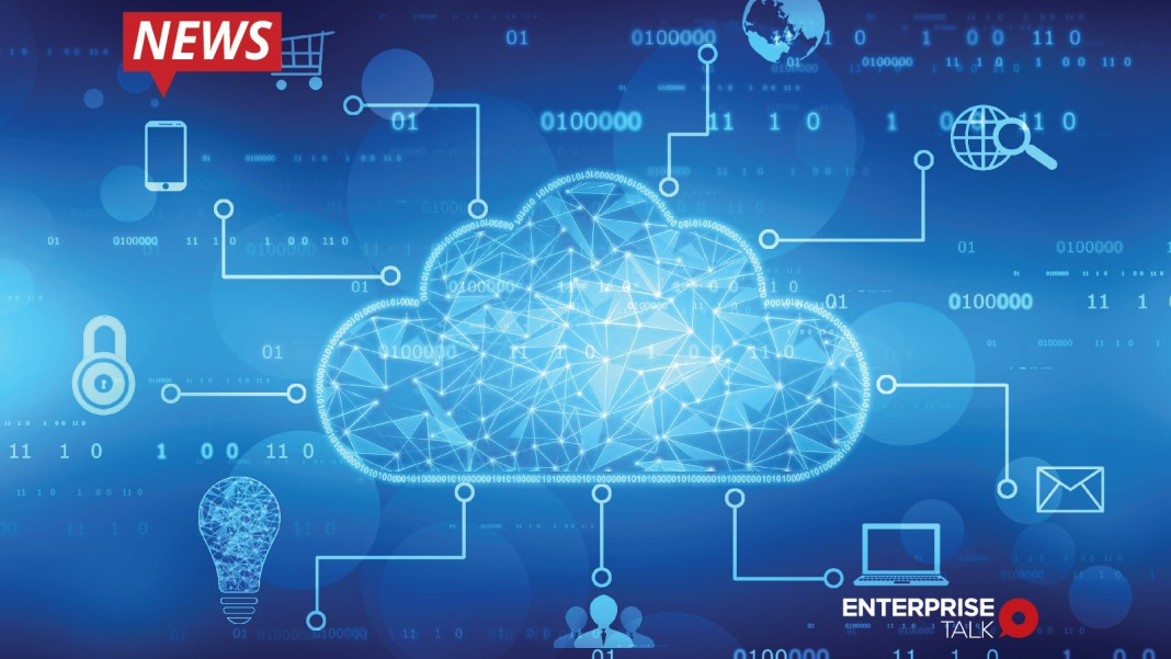 Cloud computing, Customer centricity, EMEA global, Nutanix, Customer service delivery