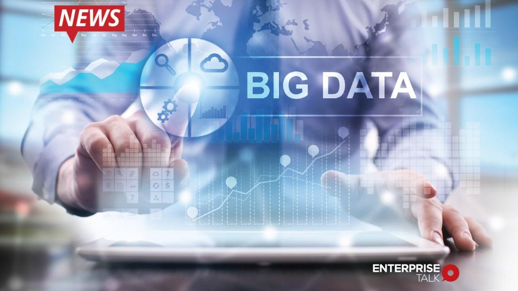 Saturn Cloud Inc., Computing Technology, Big Data Analytics