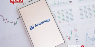 Largest Financial Institutions, Broadridge Financial Solutions, Inc., European Shareholder Rights Directive, SRD II