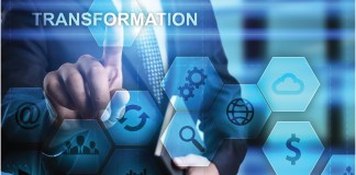CIO, CEO,C-suite executives, digital transformation, cultural traits, ideas, zero-risk, brainstorming, decision making, roadmap,
