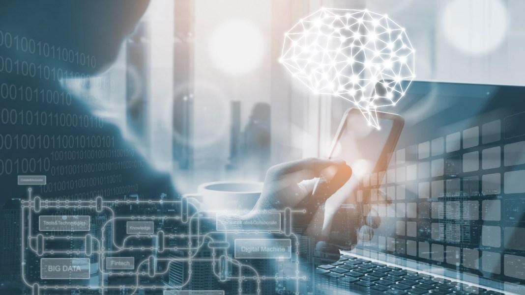 Artificial Intelligence, AI abilities, AI Photo Animator, Robots, CES, AI apps