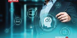 Blue Prism , Conversational AI, Automated Machine Learning , Citrix , Digital Workforce , Intelligent Automation