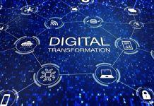 Digital Transformation, technology and data experts, digitalization misconceptions, Lagging digitalization, Gartner highlights, CXOs