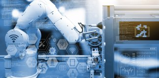 workplace automation, digital transformation, RPA, ML, low-code workflow automation, interoperability, talented workforce, IT infrastructure, Dell Technologies' Digital Transformation Index II, Software robots, business process optimization, analytics, machine learning CTO, CEO, workplace automation, digital transformation, RPA, ML, Low code workflow automation