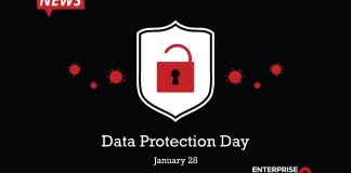 HALOCK, National Cyber Security Alliance, Data Privacy Day Champion, Privacy Bills, CCPA, Data Privacy Day
