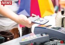 Magna , Finance , Input 1 Premium Billing System , digital billing and payments provider , insurance premium finance business