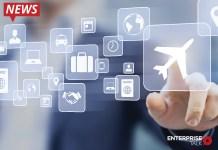 Vervotech , Strategic Suppliers , AI, NEXUS, Hotel content aggregation API Platform