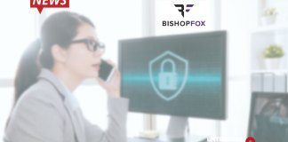 Bishop Fox, InfoSec Awards, Cyber Defense Magazine, RSA Conference, Cybersecurity Research, Fortune 100, cloud resource