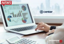 Center, AI, Expense Management, real-time transaction data