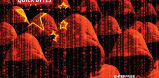 US, China, hackers, data breach, Equifax, Justice Department, Social Security numbers