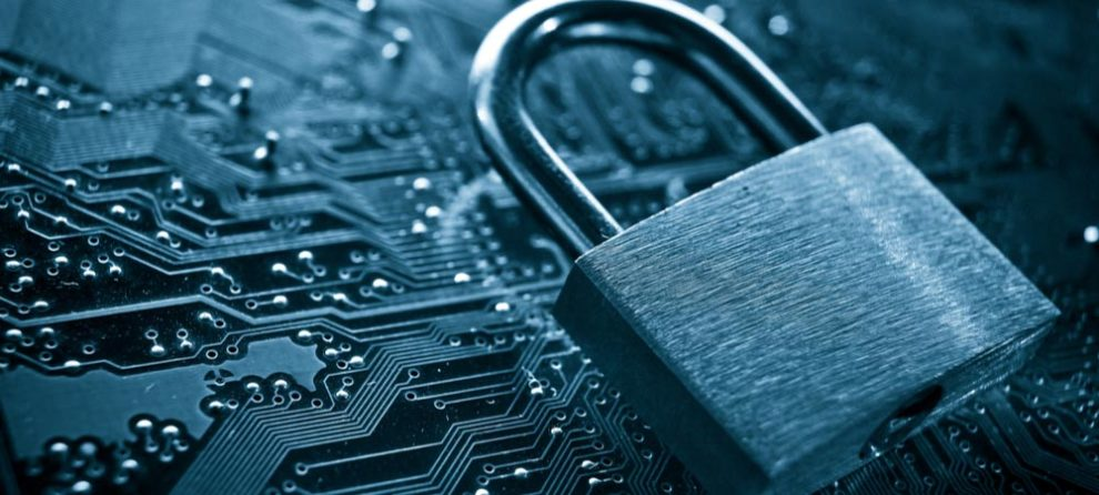 Keysight Survey, Security Tools, data breaches, security professionals, cyberattacks
