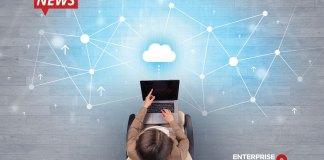 Malwarebytes , Cloud Platform , Simplified dashboards , SME , cloud delivery and management , API integrations , C-suite. ,