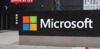 Microsoft, Satya Nadella, CEO, Mexico, investment, cloud services, data center, digital transformation, billion,