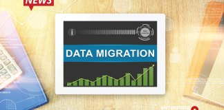 Murphy, Data Migration Process, Cevitr, RPA, Digital Workforce