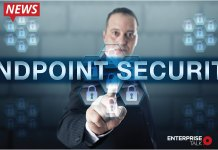 SentinelOne, SafeBreach, Endpoint Security